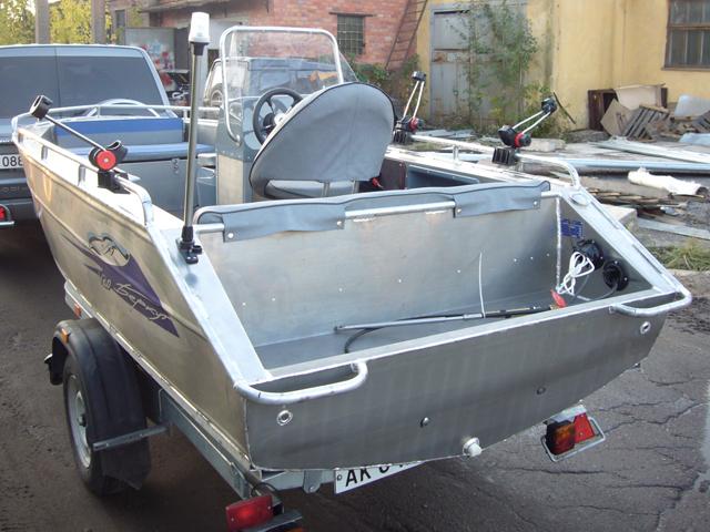 купить алюминиевую б у лодку в пензе чат
